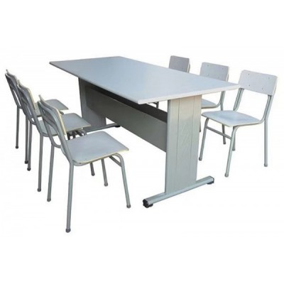 阅览桌椅 学校阅览桌椅厂家定制批发 钢制阅览桌椅 图书馆阅览桌椅 学校阅览桌椅 钢制阅览桌椅