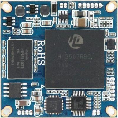 更好电子SMT贴片 贴片加工 电子组装 OEM加工 PCBA代工