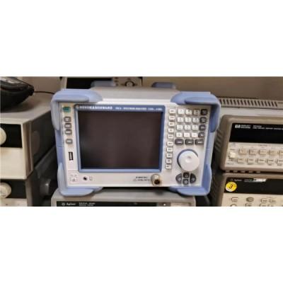 频谱分析仪报价是多少 FSC6型号 质量保证欢迎来电咨询