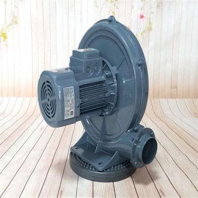 新款中压鼓风机 微型中压鼓风机 低噪音低能耗