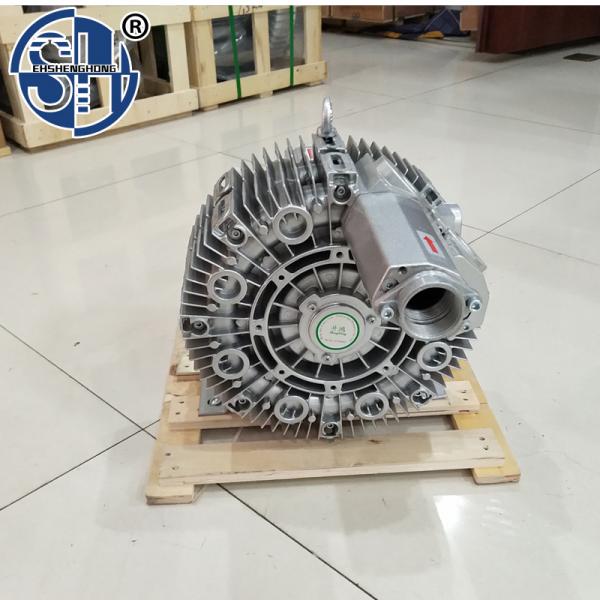 旋涡气泵生产厂家 粉粒体输送 高压风机  厂家直销