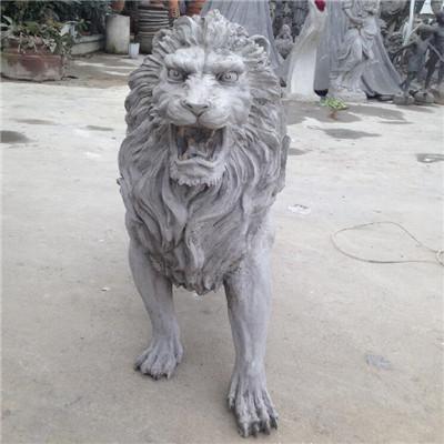 妙相雕塑 不锈钢城市雕塑 不锈钢雕塑定制 不锈钢雕塑厂家