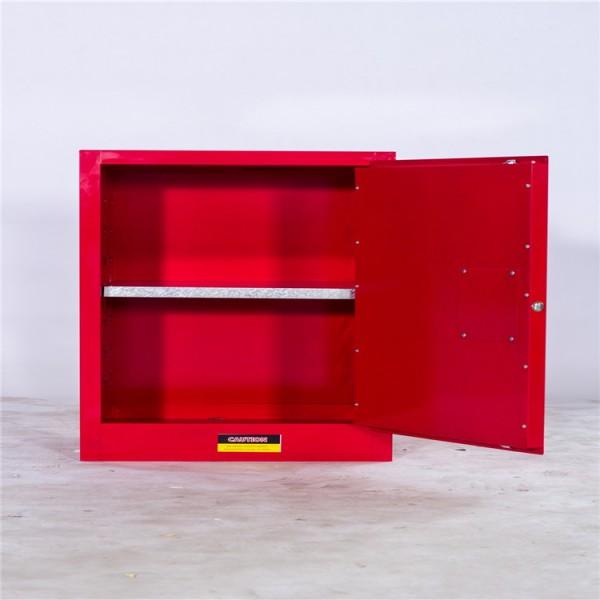 工业防爆柜-气瓶安全柜-危化品存储柜