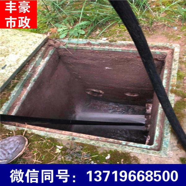 惠州浴缸/淋浴房疏通 厕所管道疏通下水道 吸粪