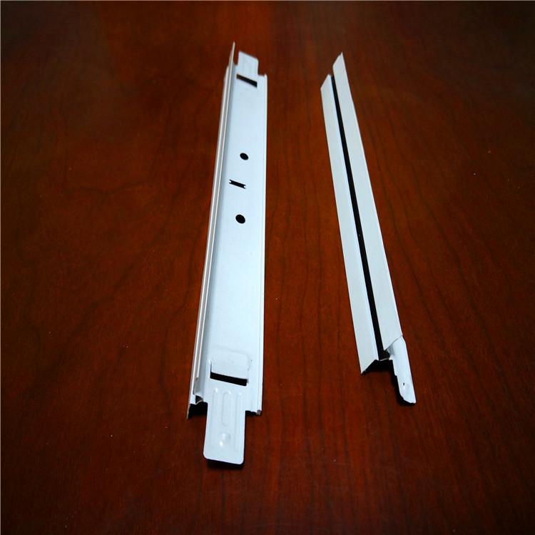 铝龙骨厂家 铝龙骨批发 盛飞 专业生产