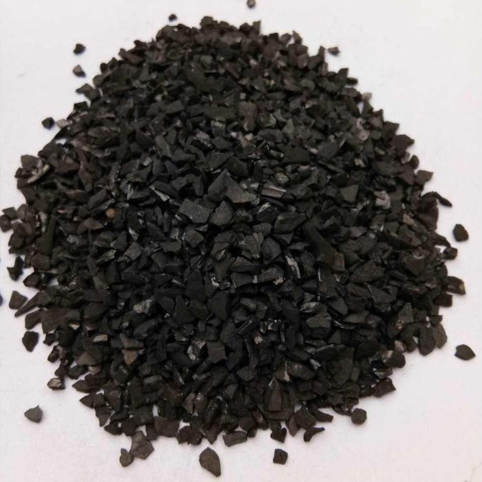 废钯催化剂回收_废钯催化剂回收价格_收购贵金属废料