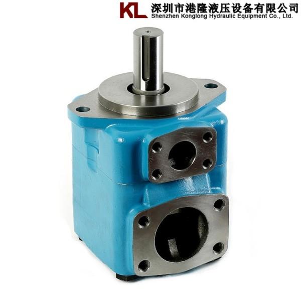 特价供应:4520V系列原装<strong>威格士叶片泵</strong> -vickers油泵