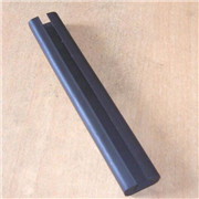 佛山PVC密封胶条 硬PVC装饰条